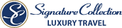 Signature Collection Luxury Travel