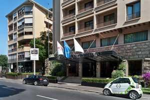 @hotel.SupplierName Image