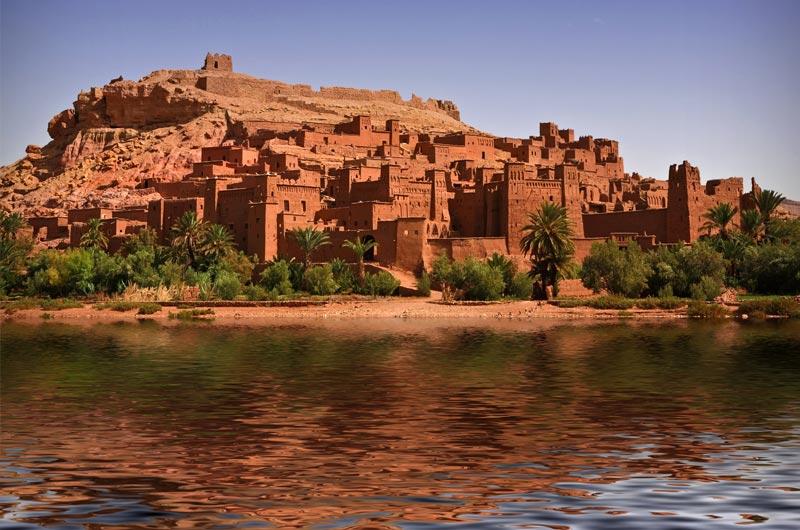 Morocco1.jpg (800×530)